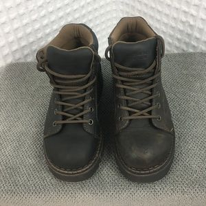 American Eagle Outfitters Men's Hiking Boots Sz 7
